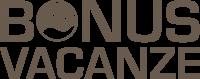logo-bonus-vacanze.png